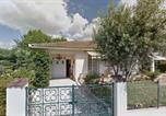 Location vacances Luby-Betmont - Bord' Adour-2