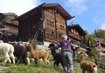 Location vacances Bellwald - Châlet Rotfuchs-2