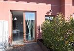 Location vacances Oleggio Castello - Residence Arona - Lago Maggiore-3