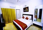 Villages vacances Vrindavan - Vrinda Anandam Resort-1