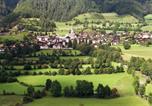 Location vacances Virgen - Ferienwohnung Großvenediger-2