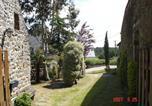 Location vacances Belz - La Maison du Pêcheur-2