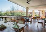 Villages vacances Kota Bharu - Tok Aman Bali-3