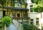 Hôtel Baden-Baden - Hotel Tanneck-4