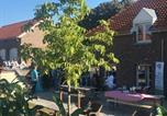 Hôtel Maasmechelen - Valkenburg aan de Geul-1