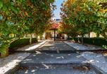 Location vacances Haast - Wanaka Estate - Wanaka Holiday Home-4