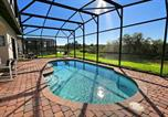 Location vacances Clermont - High Grove Villa 2552 2552-3