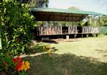 Location vacances Polonnaruwa - The Green Guest House-4