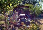 Location vacances Santa Luce - Casa Papacqua-3