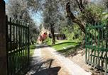 Location vacances San Zeno di Montagna - Villa Sanesi-2