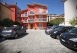 Location vacances Caorle - Villa Lucia-3