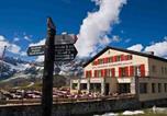 Hôtel Zermatt - Hotel Schwarzsee-4