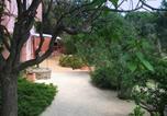 Location vacances Laroque-des-Albères - Gîte Fuschia-3