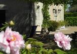 Location vacances Berthenay - La petite Bret'-2
