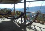 Location vacances Ibagué - Finca Las Ayacas-1