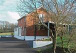 Hôtel St. Ishmael - Parc Y Bryn Lodge-1