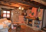 Location vacances Villafranca del Bierzo - Casa Rural Dorinda-3