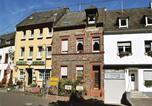 Location vacances Enkirch - Zur Moselschleuse Og+Dg D-1