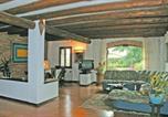 Location vacances Castelfranco Veneto - Gazze-4