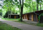 Camping Allemagne - Knaus Campingpark Leipzig-4