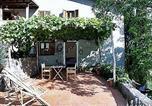 Location vacances Castiglione di Garfagnana - Casa Olimpia-2