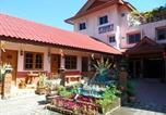 Hôtel Pang Mu - Ngamta Hotel-2