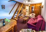 Location vacances Landry - Maison Tresallet-3