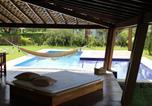 Location vacances Lauro de Freitas - Busca Vida Bahia 5 Suites-2