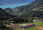 Location vacances Tremosine - Holiday home Residence A Vesio - Superior-2