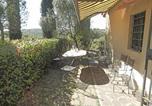 Location vacances Impruneta - Casa Chiesanuova-1
