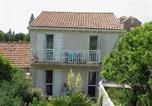 Location vacances Dubrovnik - Guest House Gabriela-4