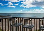 Hôtel Kennebunk - The Beach House Inn-3