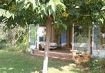 Location vacances Cuers - Maison De Vacances - Pierrefeu-Du-Var-4