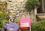 Location vacances Saint-Maurice-d'Ibie - La Grange des Salelles-4
