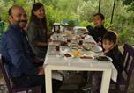 Location vacances Adatepe - Cinaravlu Koyevi-1