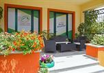 Location vacances Gioia Tauro - Sweet Home B&B-2