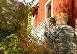 Location vacances Piesendorf - Haus 57-2