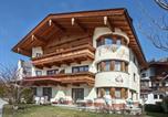 Location vacances Stummerberg - Ski Chalet Kaltenbach Stumm-3