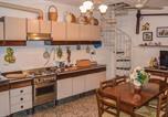 Location vacances Petrizzi - Casa La Timpa-3