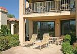 Location vacances Twentynine Palms - Vv802 - Palm Valley Cc Home-4