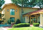 Hôtel Aurora - La Quinta Inn Denver Aurora-1