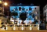 Hôtel Zocca - Hotel Vandelli-2