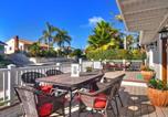 Location vacances San Clemente - Cornelio-2