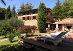 Location vacances Vernio - Castello Di Corte-3