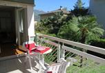 Location vacances Riva del Garda - Prestige Apartment-2