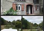 Location vacances Saint-Gaudens - Maison des tilleuls-2