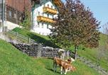 Location vacances Wagrain - Apartment Bergweg-2