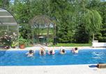 Location vacances Gołdap - Dworek Mazurski Lizer-2