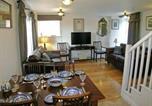 Hôtel Dulverton - Ashwick Hayloft-1