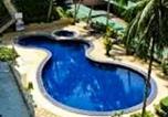 Location vacances Ayer Itam - Seaview Paradise-3